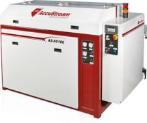 accustream-pumpAS60100