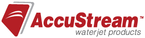 accustream-inc